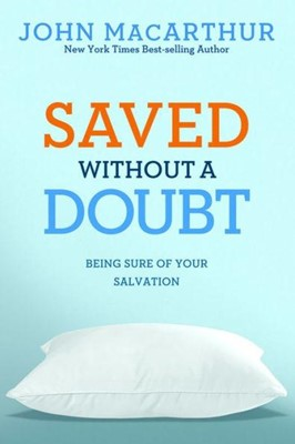Saved without a Doubt (Paperback)