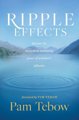 Ripple Effects (Hard Cover)