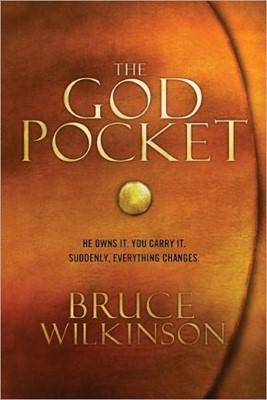 The God Pocket (Hard Cover)