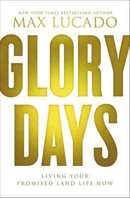 GLORY DAYS (ITPE)