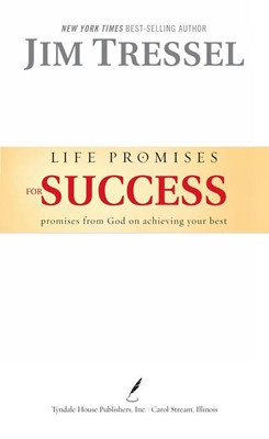 Life Promises for Success (Hard Cover)