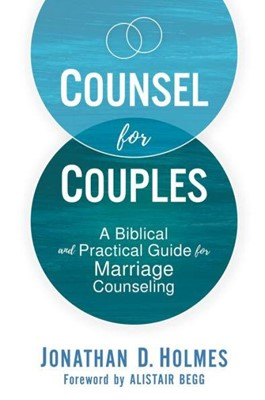 Counsel for Couples (Hard Cover)