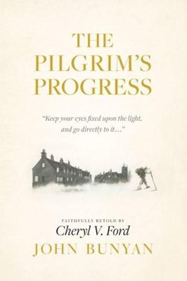 Pilgrim's Progress New Ed (Paperback)