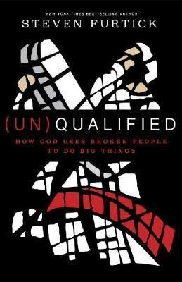 (Un)qualified (Paperback)