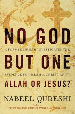 No God But One (Paperback)