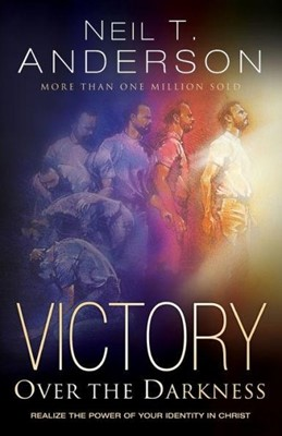 Victory Over the Darkness (Paperback)