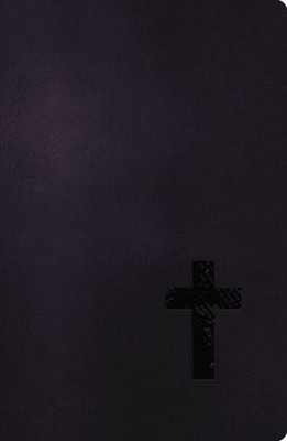 NKJV PREMIUM VALUE PS GP REF. ROYAL BLUE LS (Paperback)