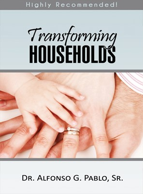 Transforming Household (Soft Cover)
