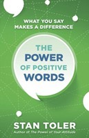 The Power of Positive Words (Paperback)