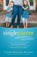 The Single Parent (Paperback)