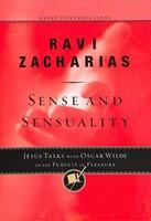 Sense And Sensuality