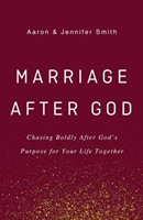 Marriage After God (Hard Cover)