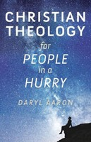 Christian Theology for People in a Hurry (Paperback)