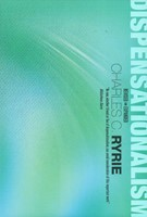 Dispensationalism (Paperback)