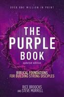 The Purple Book (Paperback)