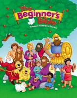The Beginner's Bible (Hard Cover)