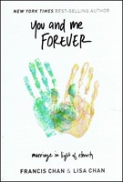 You and Me Forever (Soft Cover)