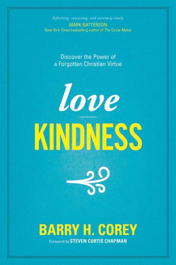 Love Kindness SC