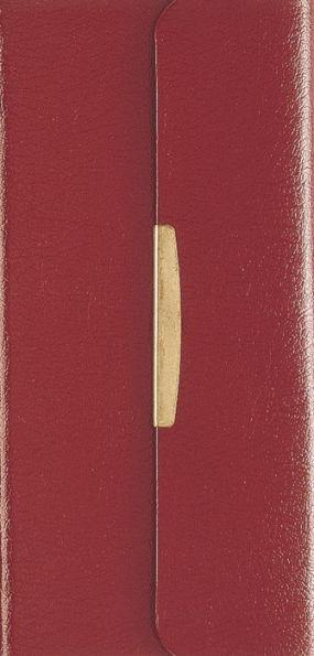 NKJV Checkbook Bible